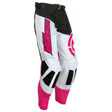 Moose Racing M1 Pants 2019 Black/Pink