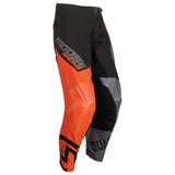 Moose Racing Qualifier Pants 2019 Black/Orange