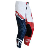 Moose Racing Qualifier Pants 2019 Red/White/Blue