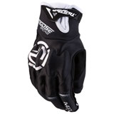 Moose Racing MX1 Gloves Black