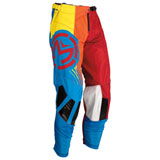 Moose Racing M1 Pants Blue/Multi
