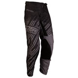 Moose Racing Qualifier Pants Grey/Black
