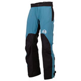Moose Racing XCR Pants Blue/Black