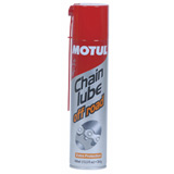 Motul Off-Road Chain Lube