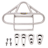 Motorsport Products Desert Bumper Kit
