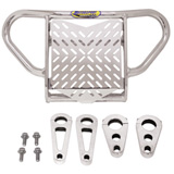 Motorsport Products MX/XC Bumper Kit