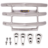 Motorsport Products Sport Bumper Kit