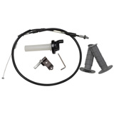 Motion Pro Twist Throttle Kit