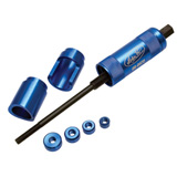 Motion Pro Deluxe Piston Pin Tool