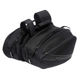 Motorcycle Accessories Luggage