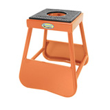 Motorsport Products Pro Panel Stand Orange