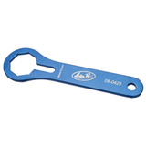 Motion Pro Fork Cap Wrench