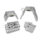 Motorsport Products Mini Moto Starting Blocks