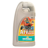 Motorex ATV/Quad Racing 4T Motor Oil