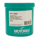 Motorex Long Term Grease 2000