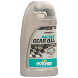 Motorcycle Parts Transmission and Drive Oil