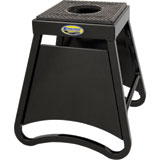 Motorsport Products MP2 Stand Black