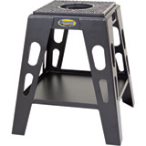 Motorsport Products MX4 Stand Black