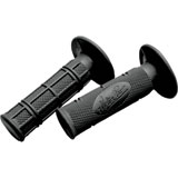 Motion Pro DirtControl Half Waffle Grips