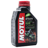 Motul ATV/UTV Expert 4T Synthetic 4-Stroke Motor Oil