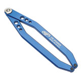 Motion Pro Pin Spanner Wrench