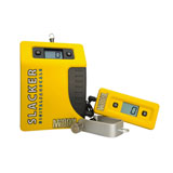Motool Slacker Digital Sag Scale V2