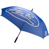Motion Pro Umbrella Blue