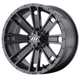 Motosport Alloys Wheels