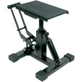Motorsport Products MX Shock Lift Stand Black
