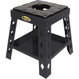 Motorsport Products Mini-Super Moto Stand Black