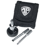 Motion Pro Carb Tool Kit