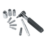 MSR Multi Tool Kit