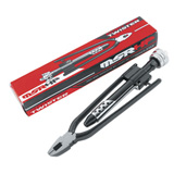 MSR Twisting Safety Wire Pliers