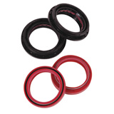 MSR Fork Seals and Wiper Kit