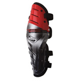 MSR Reflex Knee/Shin Guards
