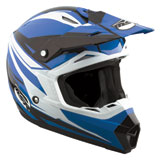 MSR Assault Youth Helmet 2013