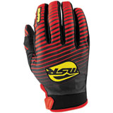 MSR Axxis Gloves 2014