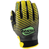 MSR Axxis Youth Gloves 2014