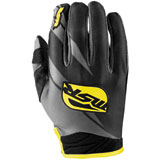 MSR Renegade Gloves 2014