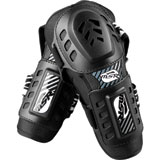 MSR Gravity Elbow Pads