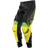 MSR Axxis Pant 2014