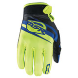 MSR Axxis Gloves 2015