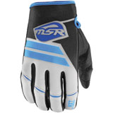 MSR NXT Mission Gloves