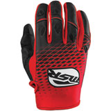 MSR NXT Gloves 2015