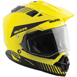 MSR Xpedition Helmet