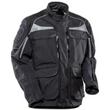 MSR Xplorer Alterra Jacket