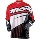 MSR Axxis Jersey 2015