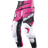 MSR Starlet Ladies Youth Pant 2015