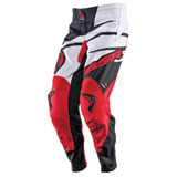 MSR Axxis Pant 2015