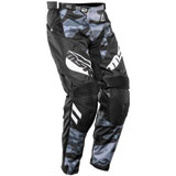 MSR Xplorer Ascent Camo Pant